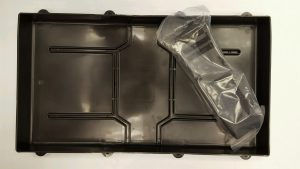 Group 29/31 Battery Tray