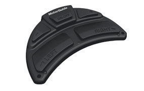 MotorGuide Wireless Foot Control