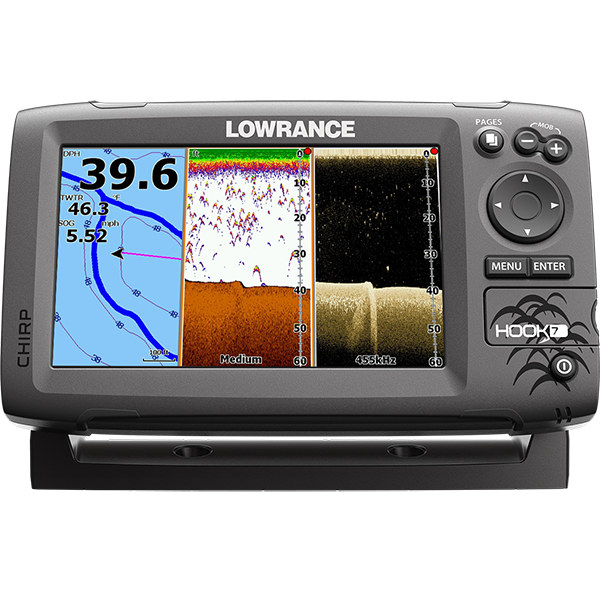 hook 7 fish finder motortech rh motortechva com LG Flip Cell Phone Manual LG Extravert Manual
