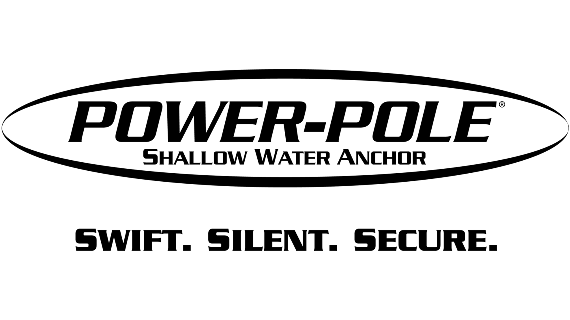 Power-Pole Logo